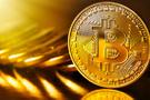 Bitcoin kan kaybetmeye devam ediyor 18,5 geriledi