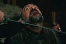 Diriliş Ertuğrul son bölümde Bahadır Bey tarihte nasıl öldü?
