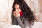 Grip salgınından korunmak için bomba öneri