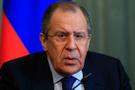 Rusya'dan ABD'ye nükleer anlaşma eleştirisi
