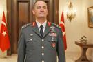 Orgeneral İsmail Metin Temel nereli Afrin komutanı kimdir?