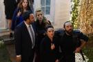 Ufak Tefek Cinayetler bugün var mı 2 Ocak Star Tv yayın akışı