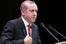 Erdoğan açıkladı! Bu kurumlarda FETÖ temizliği başladı