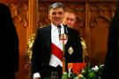 AK Partili isimden Abdullah Gül'e fraklı gönderme!