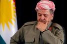 Barzani'ye bir şok daha! Bağdat'a bırakılıyor