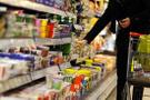 Enflasyon rakamları düşer mi yükselir mi? Anketten kötü sonuç