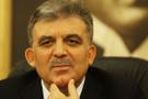 Abdullah Gül'e bir KHK tepkisi daha! Şakağına silah dayadılar...
