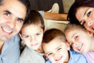Asgari geçim indirimi 2018 evli ve eşi çalışmayan 3 çocuklu AGİ tablosu