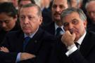 CHP'den Erdoğan'a flaş Abdullah Gül yanıtı!