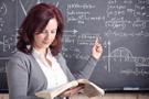 Öğretmen maaşı 2018 enflasyon zam farkı ne kadar oldu?
