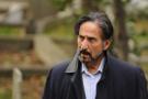 Kevork Malikyan kimdir Songül Öden ile yaş farkına bakın