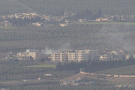 Rus basını duyurdu: Rus askeri, Afrin'den çekiliyor!