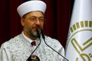 Diyanet'ten Afrin açıklaması: Fetih Suresi okunacak