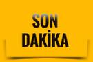 HDP'li vekiller hakkında flaş gelişme