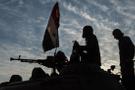 Rusya'dan flaş İdlib'e operasyon açıklaması! Hedef kim?