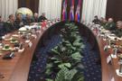 Hakan Fidan ve Hulusi Akar Rusya'daki toplantıda ne istedi?