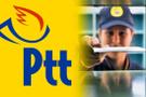 PTT'den sayıştay raporu ile ilgili iddialar hakkında açıklama