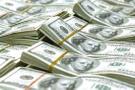 Dolar kuru Afrin operasyonuna nasıl tepki verdi 22 Ocak 2018