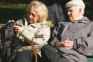 Erken emekli olma koşulları o sektöre müjdeli haber