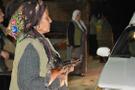 PKK'nın sivil yalanı elinde patladı! Şunlara bir bakın