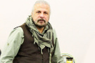 Mete Yarar'dan bomba iddia! Traşlı IŞİD'liler PKK saflarında...