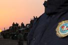 MİT'e büyük iş düştü Afrin harekatındaki görevleri neler?