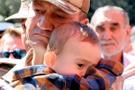 İsmail Metin Temel aslen nereli Afrin komutanı kimdir?