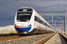 İstanbul Eskişehir hızlı tren kaç saat bilet fiyatı