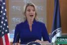 ABD: Rusya ABD ile Türkiye'nin arasını bozmaya çalışıyor