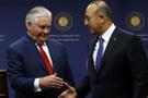 ABD'den Türkiye'ye flaş Suriye teklifi!