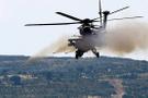Afrin'de kullanılan yerli silahlara talep yağıyor!