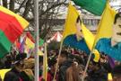 Almanya'dan flaş PKK açıklaması