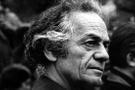 Şilili şair Nicanor Parra 103 yaşında hayatını kaybetti