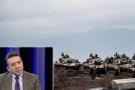 Afrin operasyonunda dikkat çeken detay! Abdullah Ağar açıkladı!