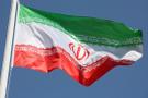 İran, Zeytin Dalı protestosuna izin vermedi!