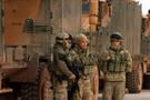 Afrin'deki zırhlılarda dikkat çeken detay