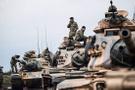 Afrin'e takviye göndermek isteyen PYD şoka girdi!