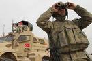 Afrin'de Türk askerine sinsi tuzak! PKK'dan şok talimat