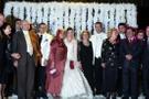 Haşim Kılıç'ın kızı Ayşe Tuba kimdir çocukları