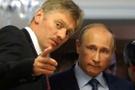 Rusya'dan bir açıklama daha: Zor bir süreç