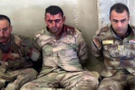PKK/PYD'nin kuyruklu Afrin yalanı