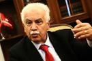 Perinçek'in Suriye açıklaması bomba: Komutanlar da böyle düşünüyor