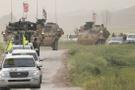 ABD'nin PYD/PKK