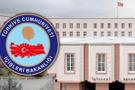 Tabipler Birliği'nin skandal Afrin açıklaması için flaş adım