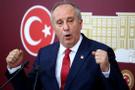 Kılıçdaroğlu'na karşı iddialı sözler: Kuşkum yok