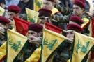 Hizbullah'tan 'Ordunuzu yok ederiz' tehdidi!