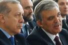 Erdoğan'ın sert Gül tepkisi de KHK'dan değil bundan!