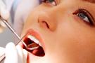 Ağız ve diş sağlığında yanlışlar ve doğrular nelerdir ?