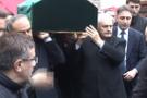 Başbakan Binali Yıldırım'ı yıkan ölüm!