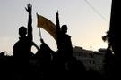 İran'dan gösterilerle ilgili flaş açıklama